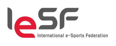 1200px-IeSF_Logo.svg.png