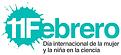 11febrero.png