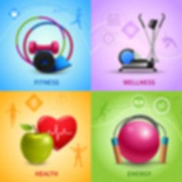 conjunto-iconos-fitness_1284-4730.jpg