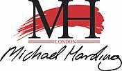 Logo_MH.jpg