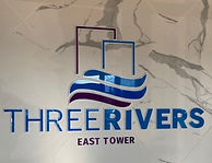 3Rivers%20sign_edited.jpg