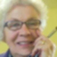 Linda Galloway.jpg