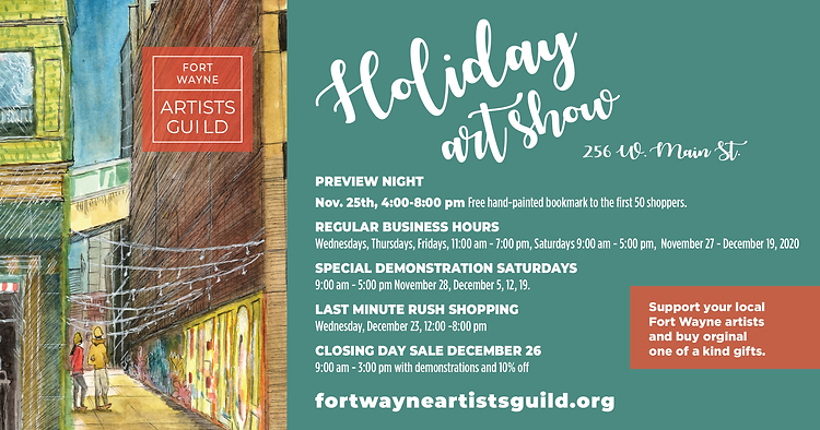 artists_guild_holiday_show_facebook-01 (