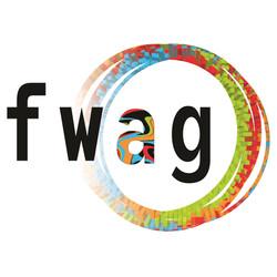 Fort Wayne Artist Guild