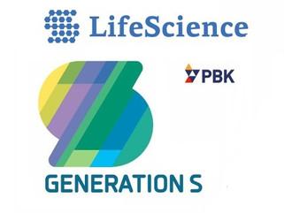 ИФАРМА выступила экспертом в акселерационной программе GenerationS