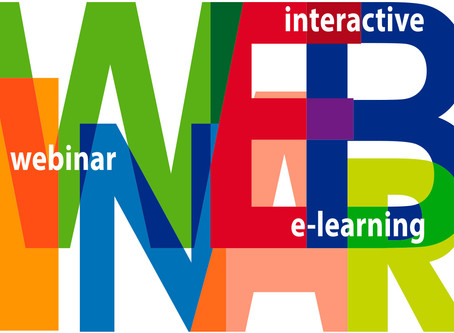 21 ноября в 11:00 обсуждаем контроль поставщиков услуг в клинических исследованиях