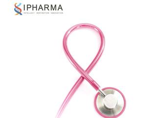 19 октября обсуждаем клинические исследования в онкологии