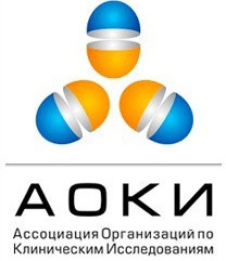 13 MAY 2014 - IPHARMA Becomes a Leader in Russian Clinical Trials