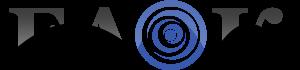 IPHARMA is a partner of the Eurasian Quality Assurance Association