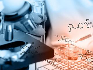 VII Научно-практическая конференция «Актуальные проблемы оценки безопасности лекарственных средств»