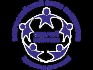ИФАРМА участвует в круглых столах на VII Всероссийском конгрессе пациентов