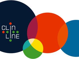 26 сентября состоится вебинар по платформе ClinLine