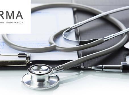 11 октября состоится вебинар «Права и обязанности здоровых добровольцев и пациентов»