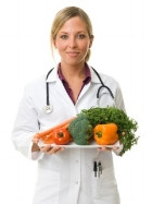 Are Licensed Naturopathic Physicians Real Doctors?