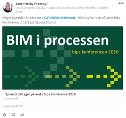 Symetri_bips konference 2016