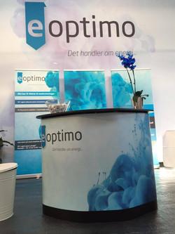 EOPTIMO - VERSION2 2016