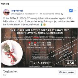 Facebook_opslag