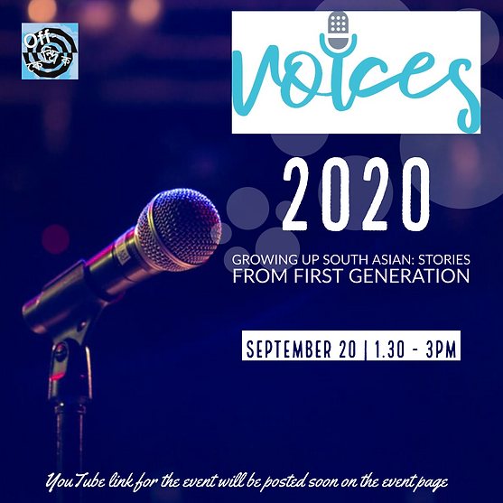 Voices2020 Poster.png