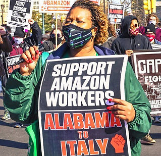 Alabama-Amazon-Union-2.jpg