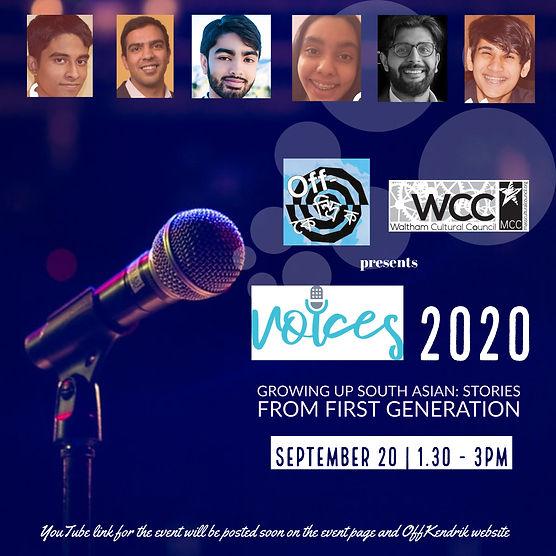 Voices2020_posterWithTellersAndWCClogo.j