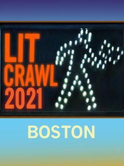 LC21-square-Boston.jpg