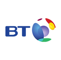 BT Group.png