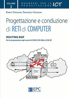 Volume 3 Routing BGP.jpg