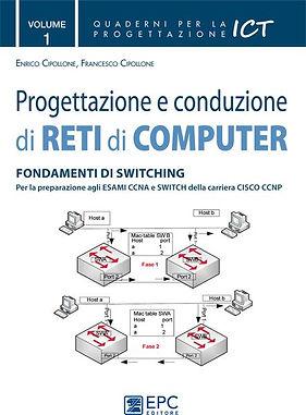 Volume 1 Switching Foundations.jpg