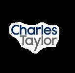 Charles Taylor.png