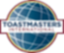 Toastmasters Logo.png