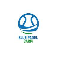 PAdel-Carpi.jpg