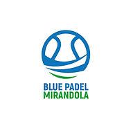 paDEL-MIRANDOLA.jpg