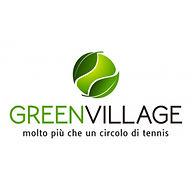 green-village.jpg