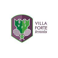 Villaforte-tennis.jpg