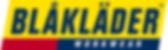 logo Blaklader.png