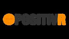 Positivr-site.png
