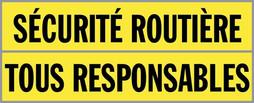 Logo-securite-routiere.jpg