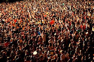Audience_publicité_sur_camion.jpg