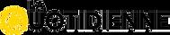 La_Quotidienne_logo_2013.png