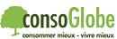 consoglobe (1).png