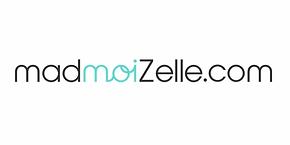 madmoizelle-logo.webp