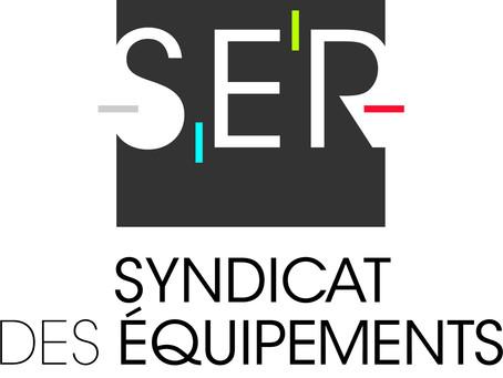Les interviews Sécurité Routière - le Syndicat des Equipements de la Route et Transporteurs d'Image