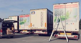 Séléction publicité camion.png