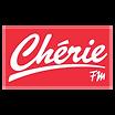 P_CHERIE_DEFAULT_2.png