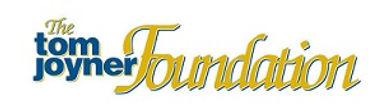 tjf-logo-300.jpg
