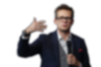 YTONG_OLSZTYN_DU%C5%BBE_075_edited.png