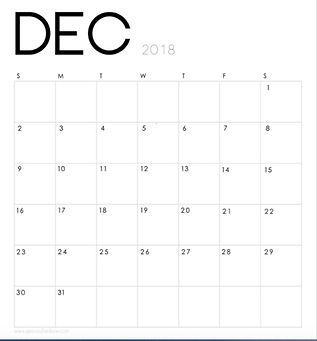 december.jpeg
