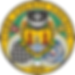 cork-county-council-squarelogo-143279770