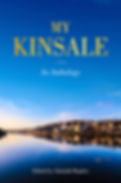 My Kinsale-An Anthology.jpg