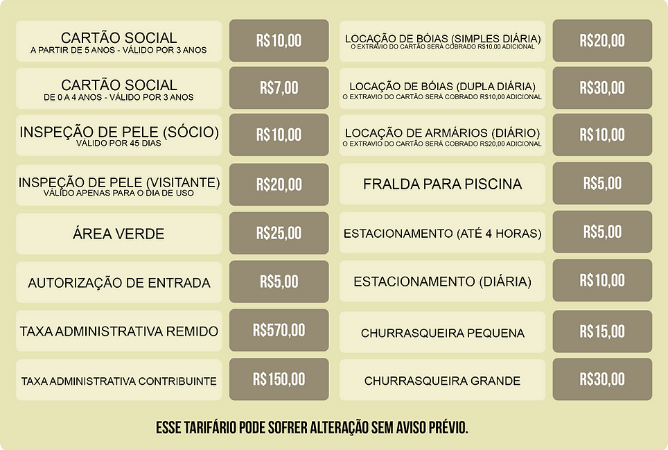 Tarifario-Associado.png